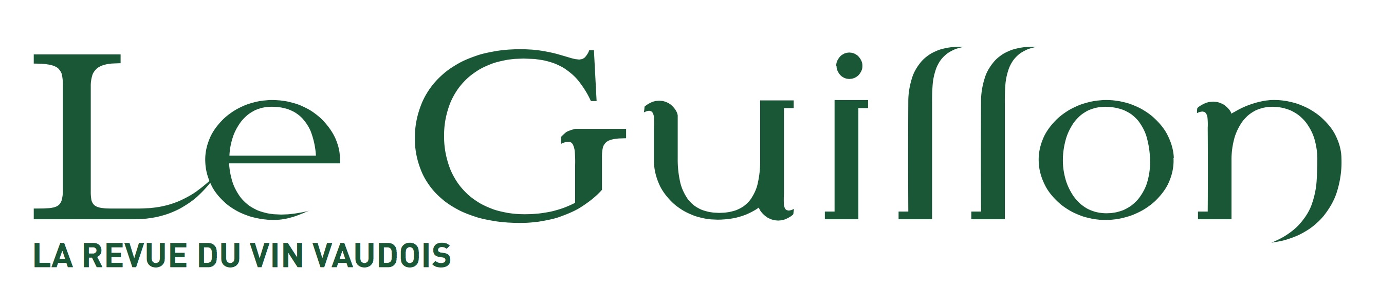 guillon-logo-jpg
