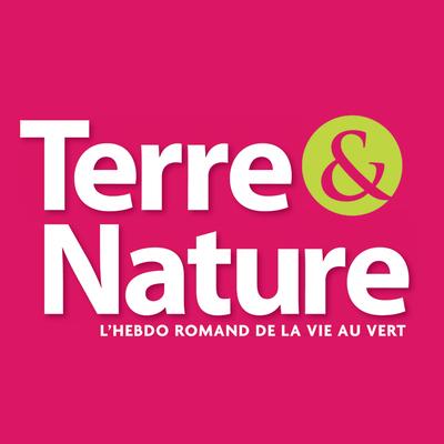 avatar_terre-et-nature